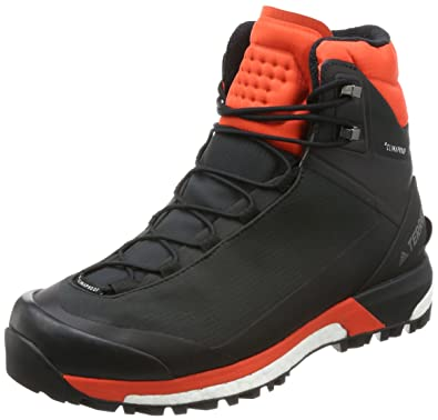 Rabatt adidas Men's Terrex Tracefinder Ch Cp High Rise