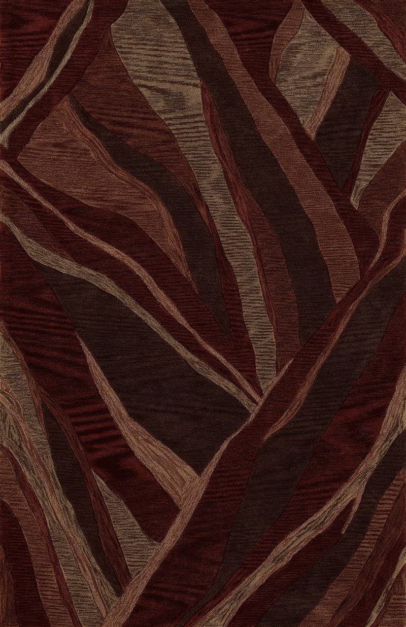 Dalyn Rugs Studio 16 Canyon 5 x7 9