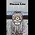 Frozen Lies (Jacob Rohn Book 1)