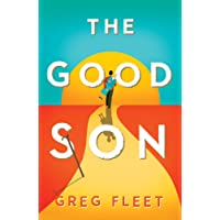 Good Son The
