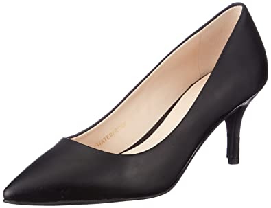 Ava Pump (65mm) in 2019 | Products | Pumps, Shoes, Pump shoes