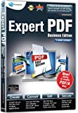 Expert PDF 9 Business Edition (PC)