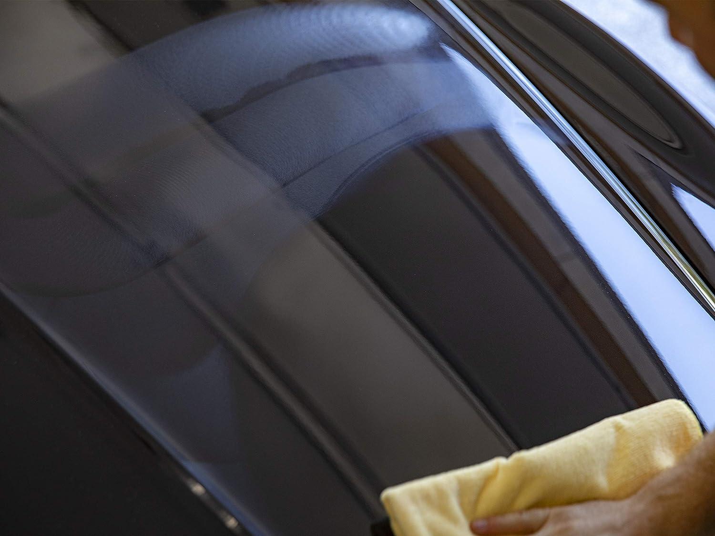 Meguiar's M10532 Mirror Glaze Ultra-Cut Compound, 32 Fluid Ounces, 1 Pack: Automotive