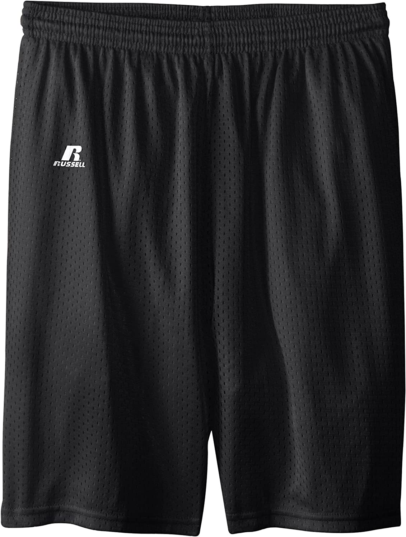 "Mens Youths Basic Sports PE Gym Shorts Cotton School Uniform Size xs 30/"" White"