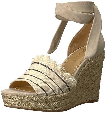 e9d1681ea41 Amazon.com  Splendid Women s Barke Platform  Shoes