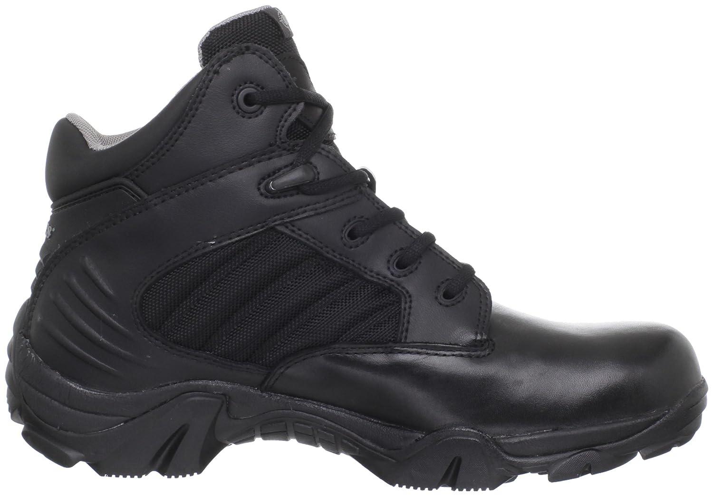 Bates Men's GX-4 4 Inch Ultra-Lites Tactical GTX Waterproof Boot B000HV5FAC Military & Tactical Ultra-Lites b582c2