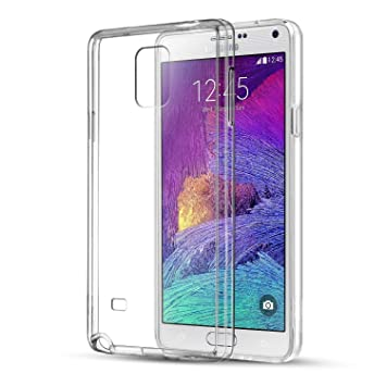Simpl ECASE BU de 0003 - 079 - Carcasa para Samsung Galaxy ...