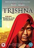 Trishna [DVD]