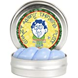 "Crazy Aaron's Puttyworld Icicle 2"" Tin"
