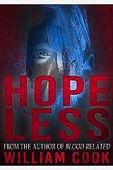 Hopeless Kindle Edition