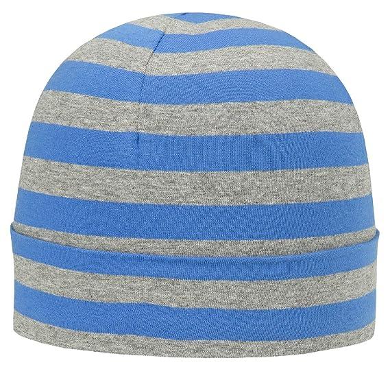 Döll Topfmütze Mütze Jersey