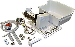 Whirlpool 1129316 Ice Maker Kit