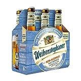 Weihenstephaner Non-Alcoholic Malt Beer