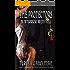A Warrior Wedding (The Protectors Series) Book #7