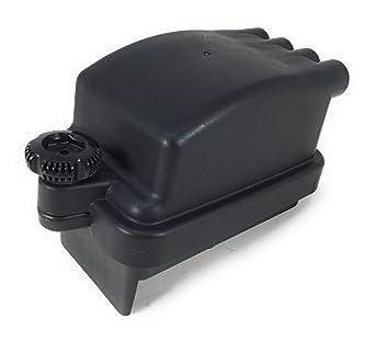 Echo P021014433 Conjunto de Caja de Filtro de Aire para ...