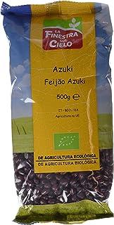 Azukis - La Finestra sul Cielo - caja de 6 uds de 500 gr. (