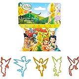 Disney Fairies Logo Bandz