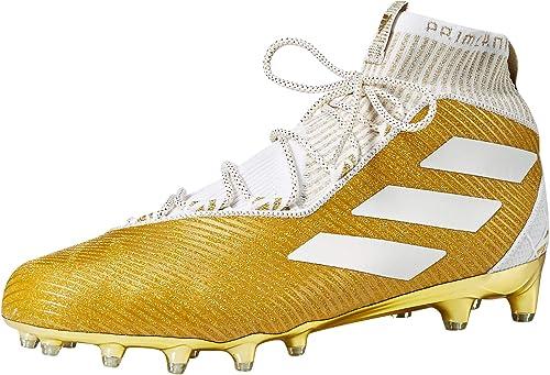 Adidas Men's Freak Ultra Football Shoe