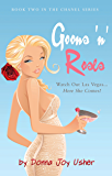 Goons 'n' Roses (Book Two in The Chanel Series)