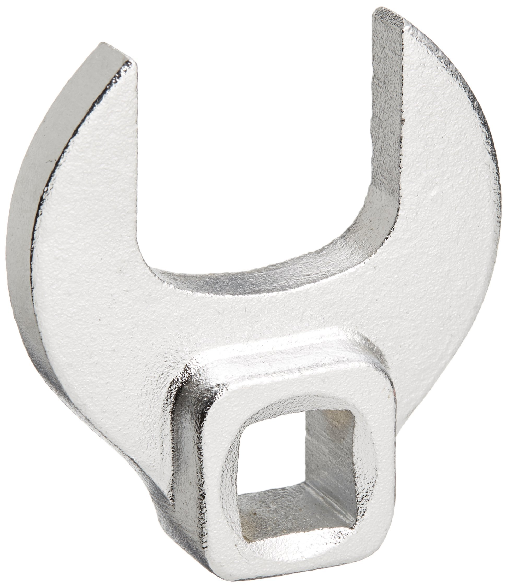 Blackhawk By Proto BCF-22M 22mm Drive Crowfoot Wrench, 3/8-Inch