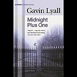 Midnight Plus One (CRIME MASTERWORKS) (English Edition)