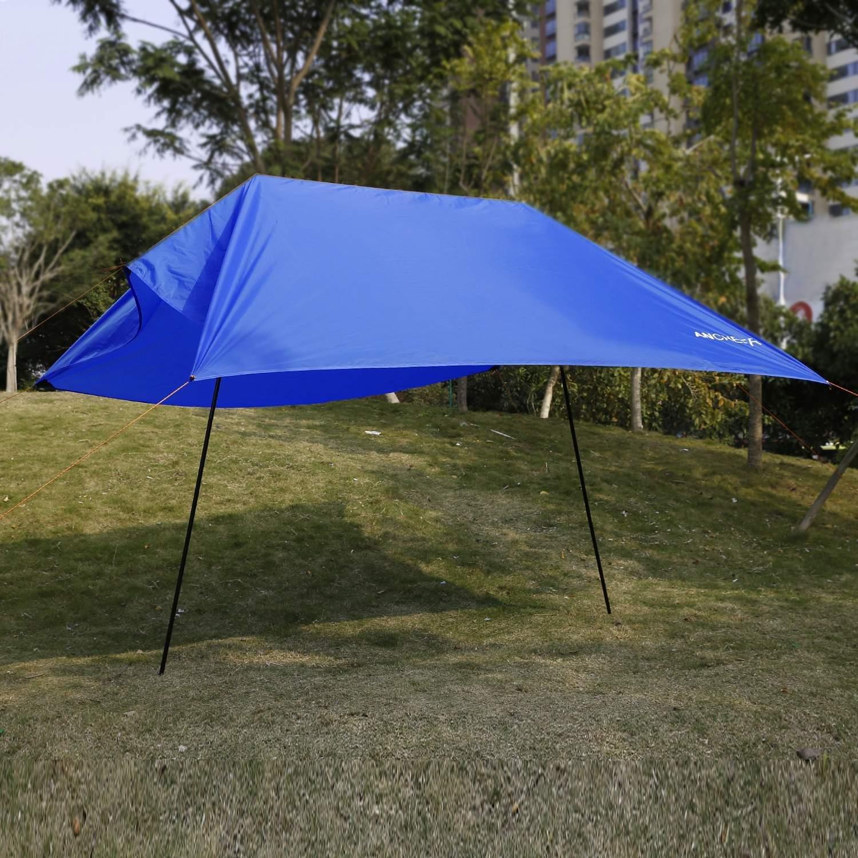 Serface Tenda Parasole Ombrellone da Spiaggia 3 3 3 x 3m per Vacanza Materiale Impermeabile Facile da Montare B07FC82KXY Parent | Qualità Stabile  | Sito Ufficiale  | Sito Ufficiale  | Scelta Internazionale  bfe518