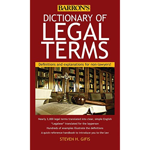 law books for lawyers amazon com