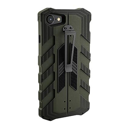 iphone 7 case mena
