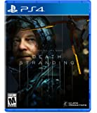 Controle Astro C40 Tr Gaming - Ps4 / Pc: Amazon.com.br: Games