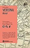 Verona. Amor