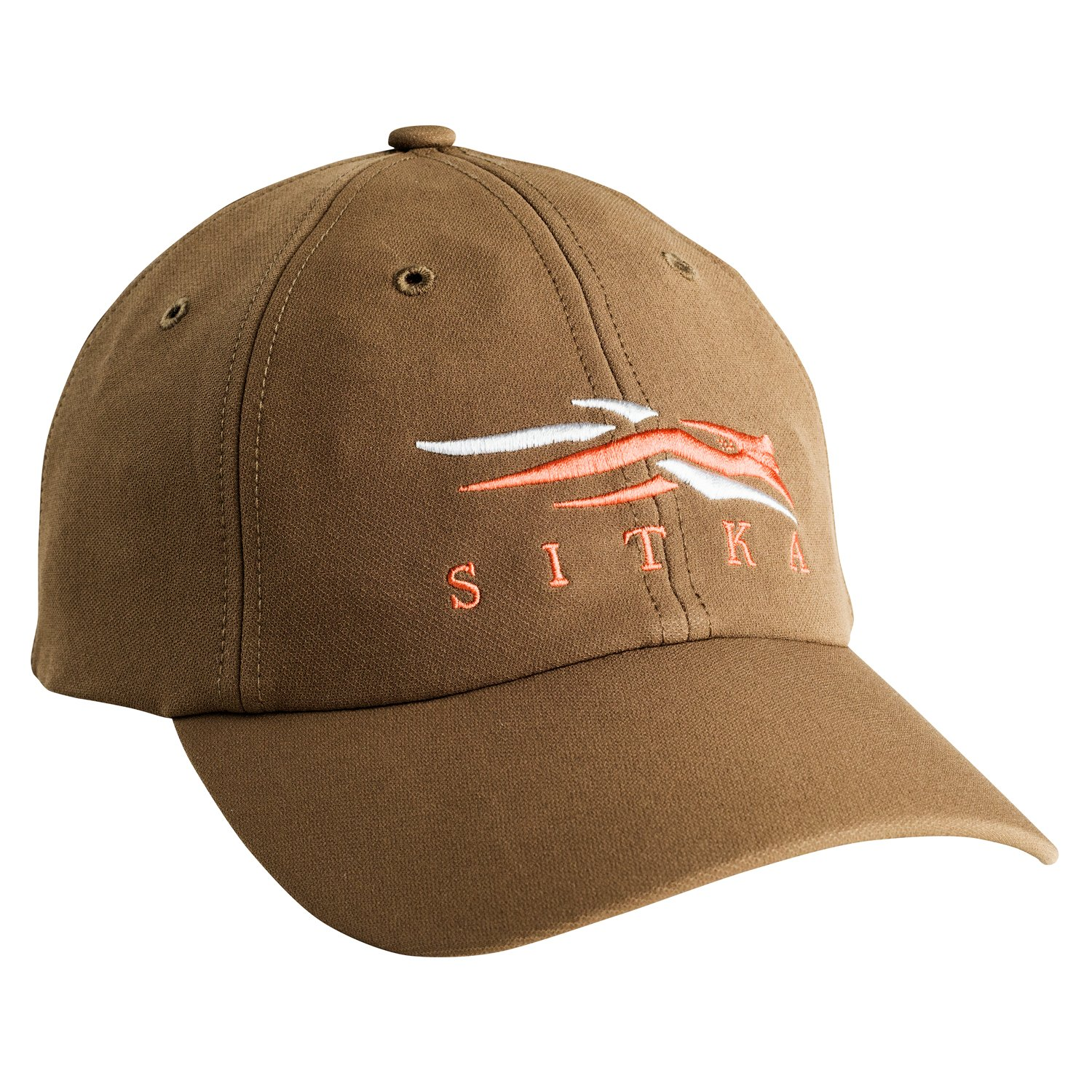 SITKA Gear Cap Mud One Size Fits All