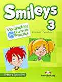 Smileys 3 Activity Pack