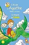 Le dragon de Léon
