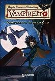 Vampiretto in pericolo: 1