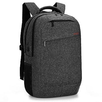 Gepäck & Taschen 2019 Neue Bagpack Laptop Rucksack Männer Trendy Mode Wasserdichte Bussiness Rucksack Knapsack Schule Taschen Rucksäcke