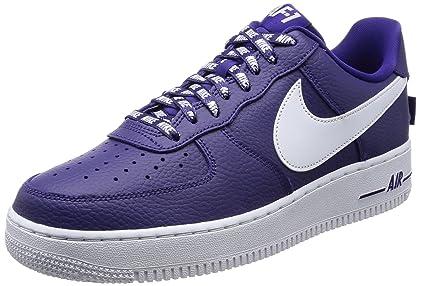 877dfcdd8 Nike Crossover Short - Line Michael Jordan Shorts  Amazon.co.uk ...