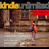 CRP GERMANY 1998-2007