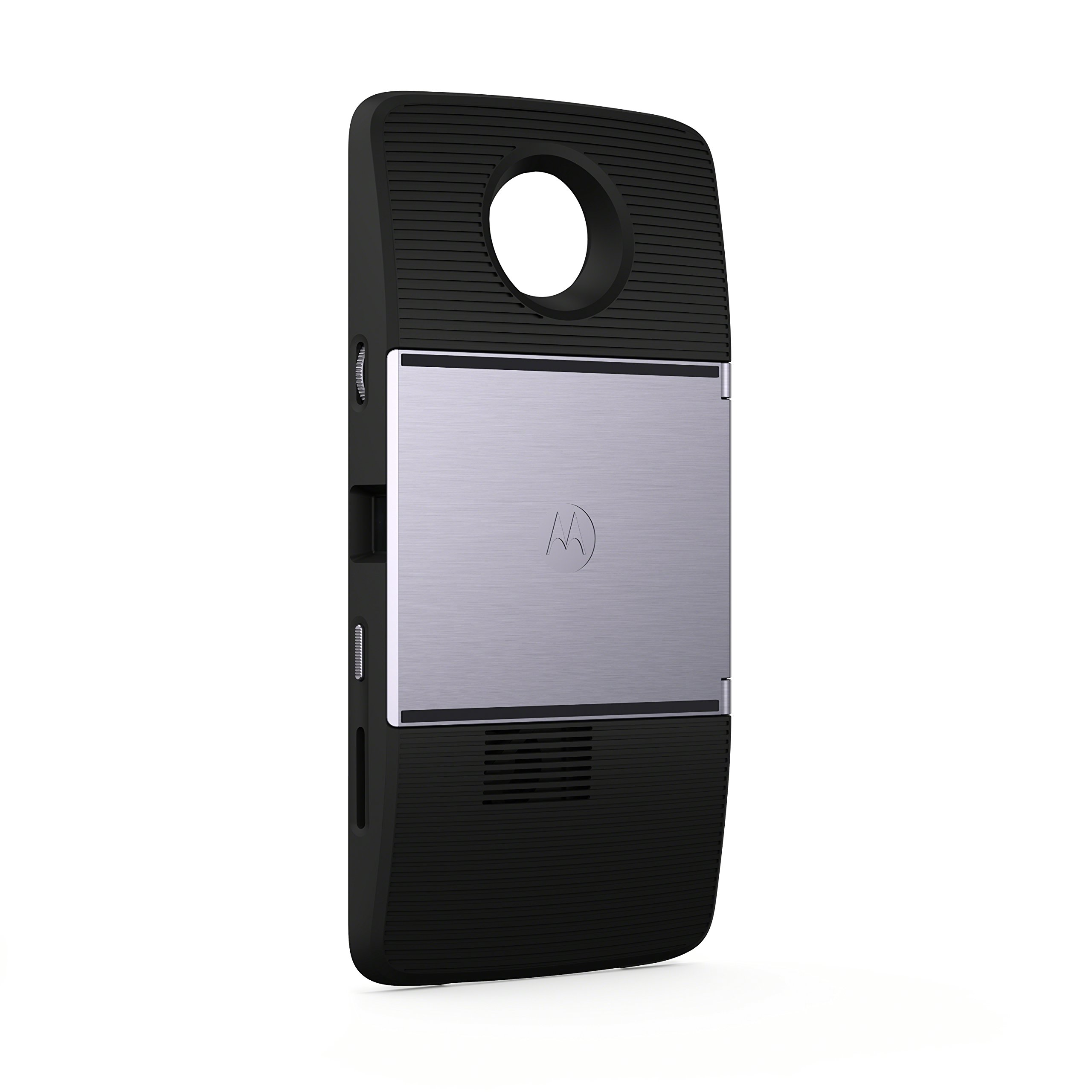 Moto Insta-Share Projector by Motorola (Image #2)