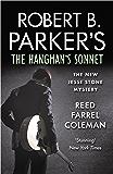 Robert B. Parker's The Hangman's Sonnet (A Jesse Stone Mystery)