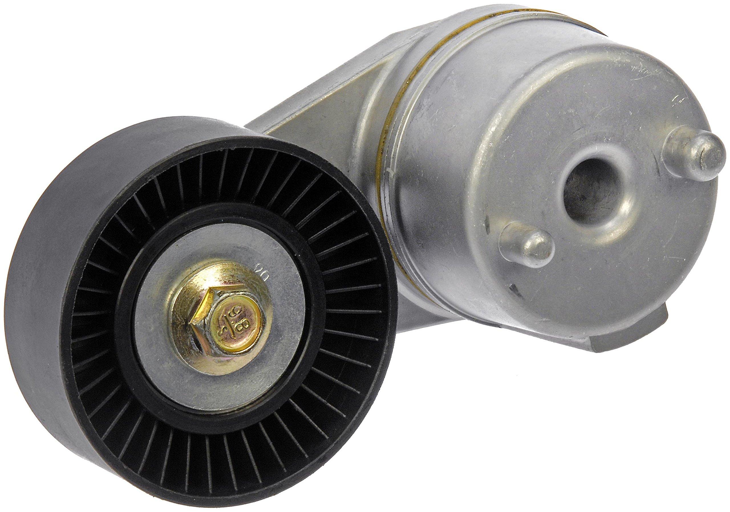 Dorman 419-016 Automatic Belt Tensioner