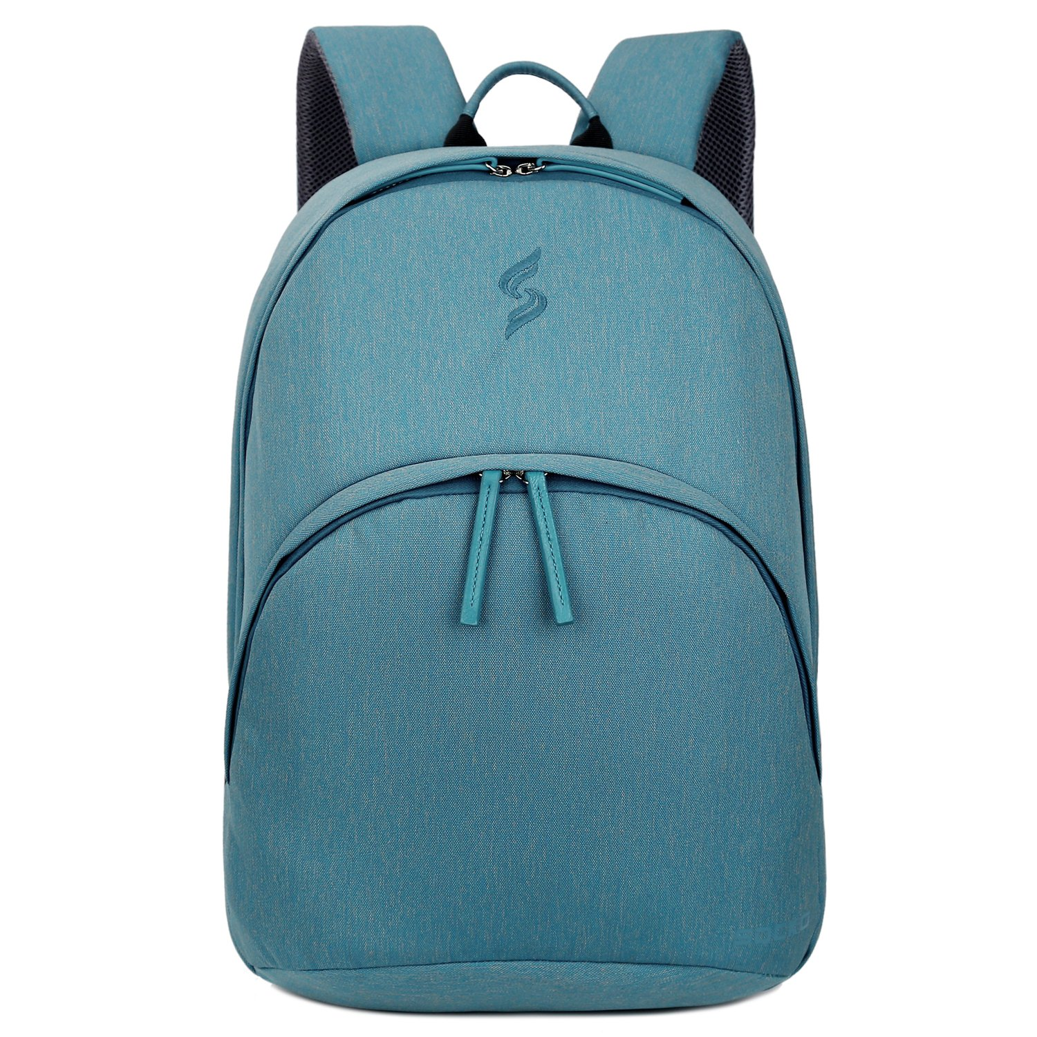38c7f0f17cdf Laptop Backpack 15.6 Inch