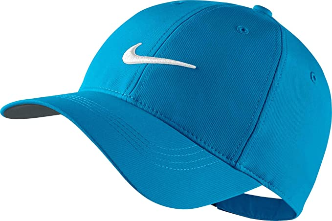 Nike Legacy 91 Adjustable Blank Custom Caps - Personalize With Your Own  Team Or Business Logo 6a505dd9bb94