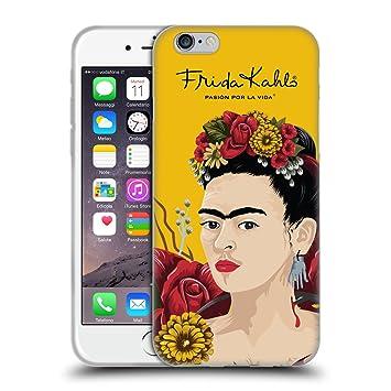 coque frida kahlo iphone 6