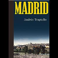 Madrid (Spanish Edition)
