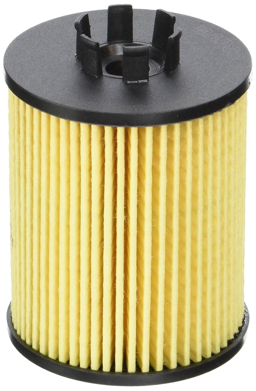 MAPCO Oil Filter 64705