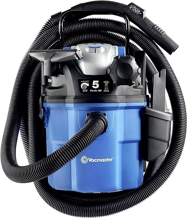 Top 7 Vacuum Cleaner Handheld