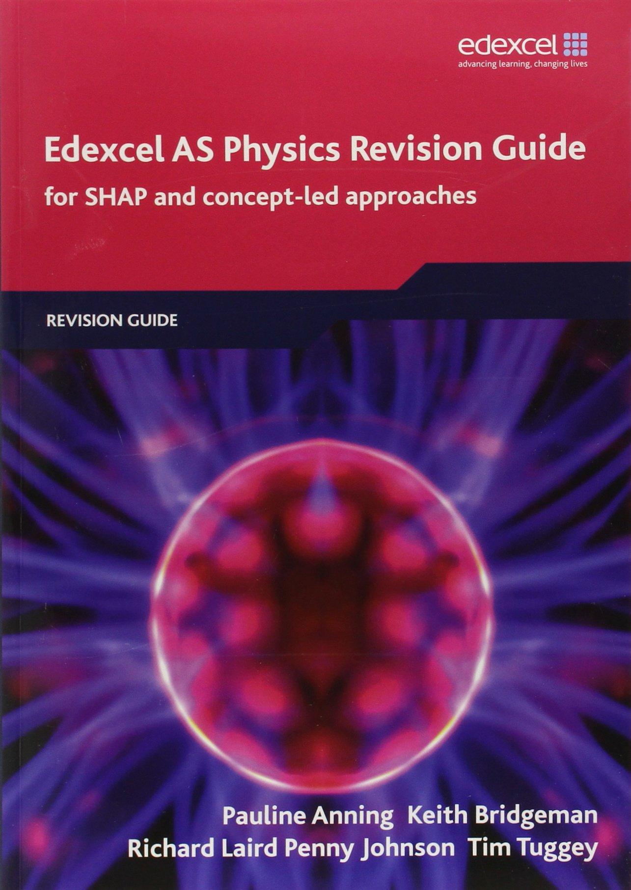 edexcel as physics revision guide edexcel a level sciences tim rh amazon com study guide physics ib revision guide gcse physics