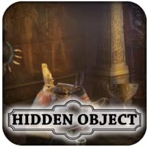 Visage of the North: Hidden Objects Free Game