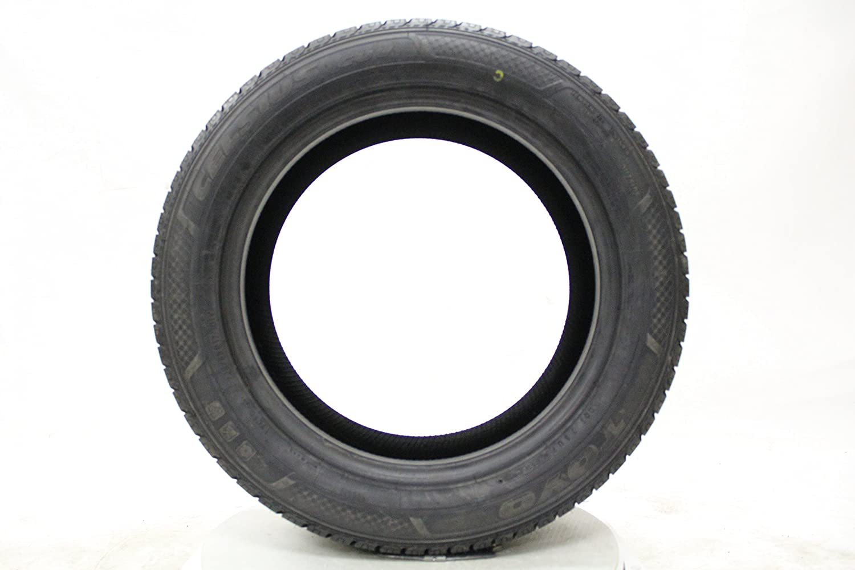 Toyo Tires Celsius 245//45R19 102V XL CSPCR TL
