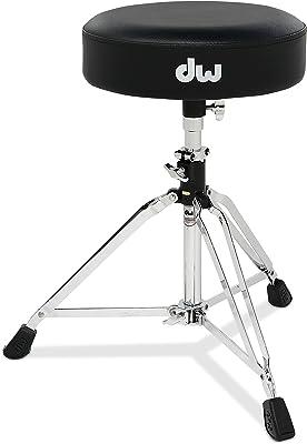Drum Workshop Throne